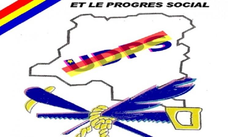 Lettre ouverte aux parlementaires congolais.