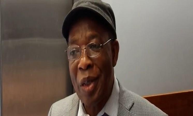 Joyeux 38e anniversaire de l'UDPS
